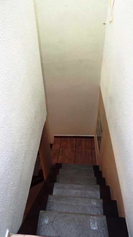 DSCF0874 - Casa 2 quartos à venda Parque Novo Rio, São João de Meriti - R$ 270.000 - VR20417 - 12