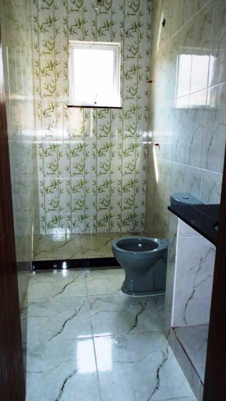 DSCF0879 - Casa 2 quartos à venda Parque Novo Rio, São João de Meriti - R$ 270.000 - VR20417 - 16
