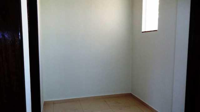 DSCF0884 - Casa 2 quartos à venda Parque Novo Rio, São João de Meriti - R$ 270.000 - VR20417 - 18