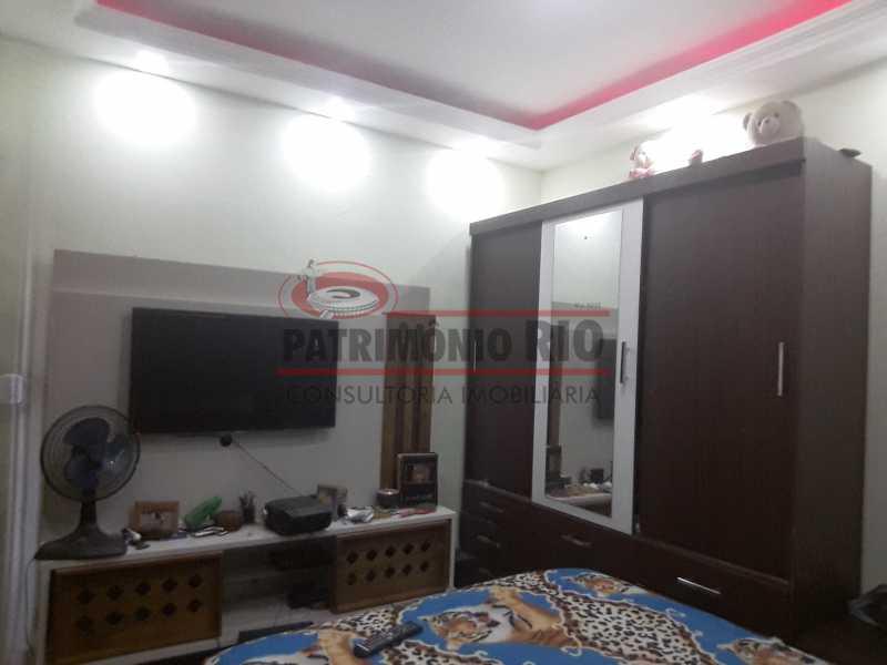 06 - Casa 2 quartos à venda Penha Circular, Rio de Janeiro - R$ 350.000 - VR20426 - 8
