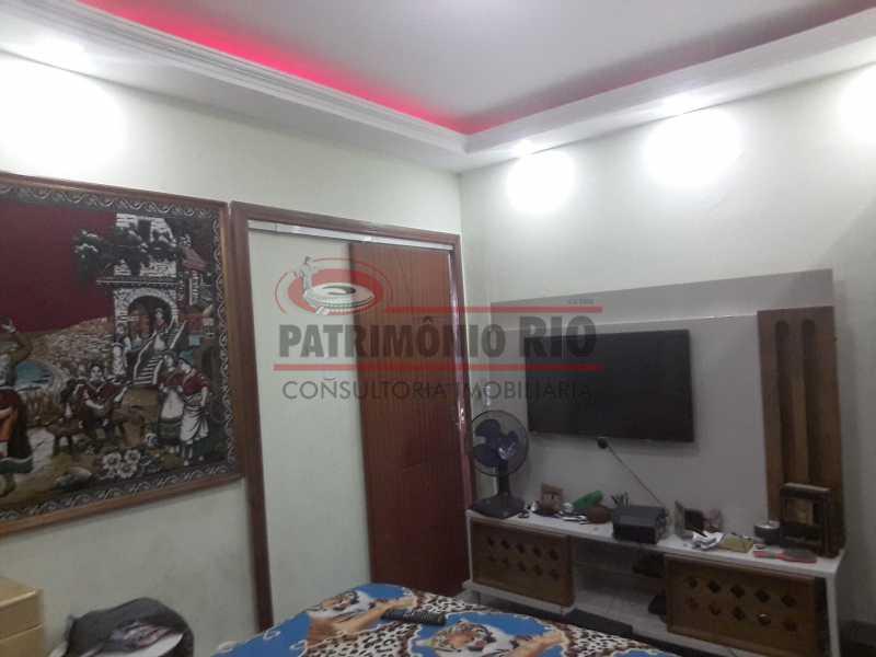 07 - Casa 2 quartos à venda Penha Circular, Rio de Janeiro - R$ 350.000 - VR20426 - 9