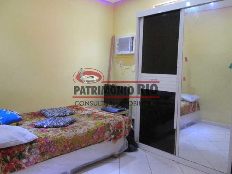11 - Casa 2 quartos à venda Penha Circular, Rio de Janeiro - R$ 350.000 - VR20426 - 13