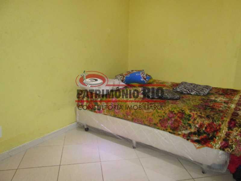 12 - Casa 2 quartos à venda Penha Circular, Rio de Janeiro - R$ 350.000 - VR20426 - 14
