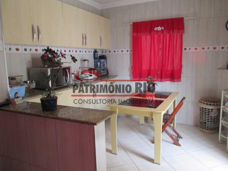 15 - Casa 2 quartos à venda Penha Circular, Rio de Janeiro - R$ 350.000 - VR20426 - 17