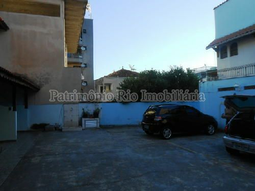 FOTO12 - Casa VILA MURIQUI, Mangaratiba, RJ À Venda, 2 Quartos, 76m² - VR20485 - 13