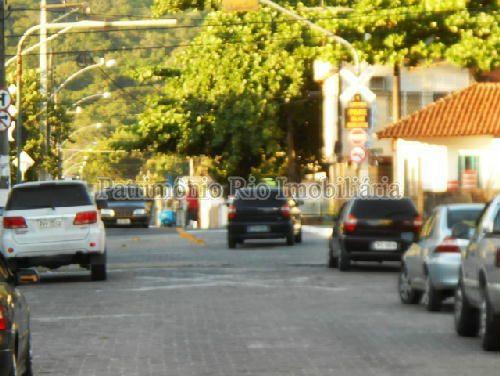 FOTO16 - Casa VILA MURIQUI, Mangaratiba, RJ À Venda, 2 Quartos, 76m² - VR20485 - 17