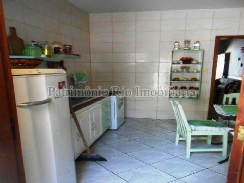 FOTO3 - Casa VILA MURIQUI, Mangaratiba, RJ À Venda, 2 Quartos, 76m² - VR20485 - 4