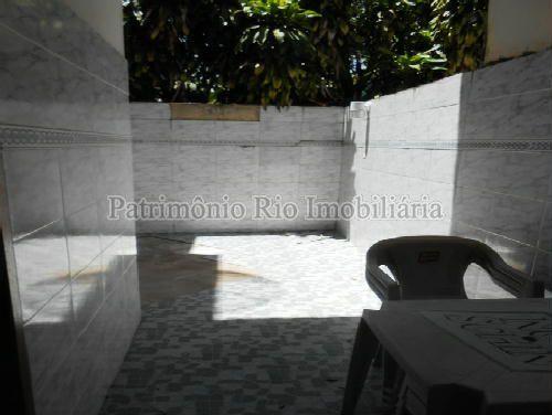 FOTO4 - Casa VILA MURIQUI, Mangaratiba, RJ À Venda, 2 Quartos, 76m² - VR20485 - 5