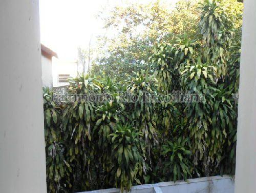 FOTO7 - Casa VILA MURIQUI, Mangaratiba, RJ À Venda, 2 Quartos, 76m² - VR20485 - 8