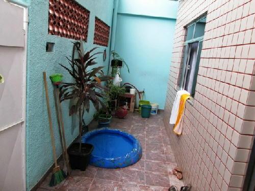 FOTO10 - Casa Madureira, Rio de Janeiro, RJ À Venda, 3 Quartos, 85m² - VR30378 - 11