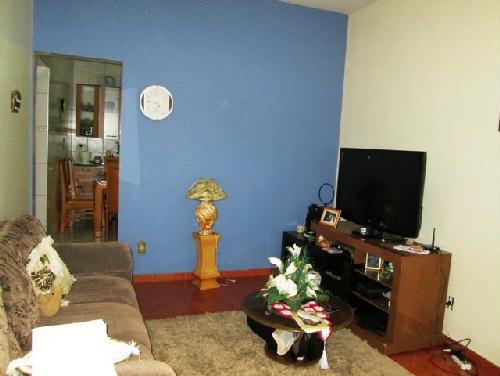 FOTO11 - Casa Madureira, Rio de Janeiro, RJ À Venda, 3 Quartos, 85m² - VR30378 - 12