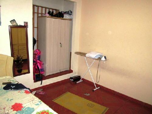 FOTO14 - Casa Madureira, Rio de Janeiro, RJ À Venda, 3 Quartos, 85m² - VR30378 - 15