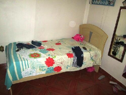FOTO16 - Casa Madureira, Rio de Janeiro, RJ À Venda, 3 Quartos, 85m² - VR30378 - 17