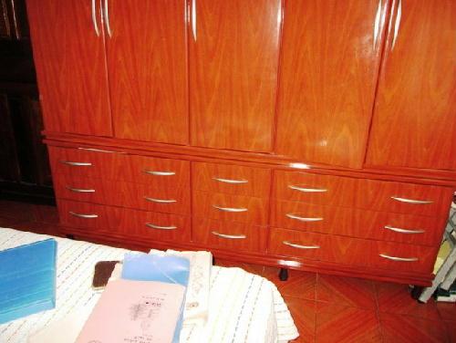FOTO18 - Casa Madureira, Rio de Janeiro, RJ À Venda, 3 Quartos, 85m² - VR30378 - 19