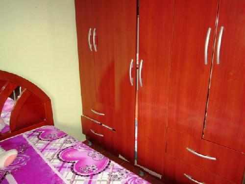 FOTO2 - Casa Madureira, Rio de Janeiro, RJ À Venda, 3 Quartos, 85m² - VR30378 - 3
