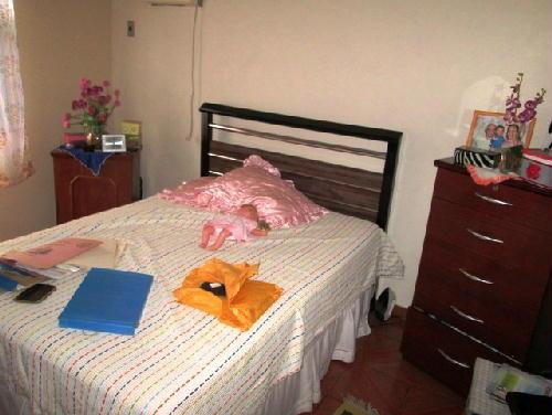 FOTO20 - Casa Madureira, Rio de Janeiro, RJ À Venda, 3 Quartos, 85m² - VR30378 - 21
