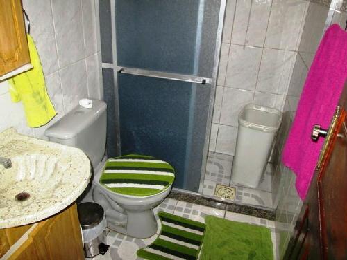 FOTO21 - Casa Madureira, Rio de Janeiro, RJ À Venda, 3 Quartos, 85m² - VR30378 - 22