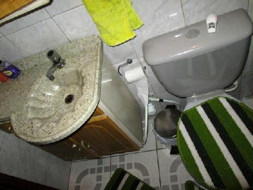 FOTO22 - Casa Madureira, Rio de Janeiro, RJ À Venda, 3 Quartos, 85m² - VR30378 - 23