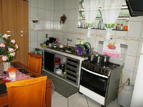 FOTO23 - Casa Madureira, Rio de Janeiro, RJ À Venda, 3 Quartos, 85m² - VR30378 - 24
