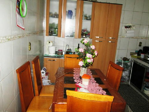 FOTO24 - Casa Madureira, Rio de Janeiro, RJ À Venda, 3 Quartos, 85m² - VR30378 - 25
