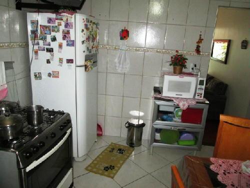 FOTO25 - Casa Madureira, Rio de Janeiro, RJ À Venda, 3 Quartos, 85m² - VR30378 - 26