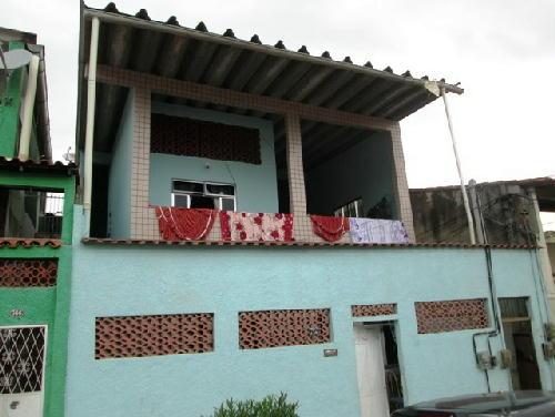 FOTO29 - Casa Madureira, Rio de Janeiro, RJ À Venda, 3 Quartos, 85m² - VR30378 - 30