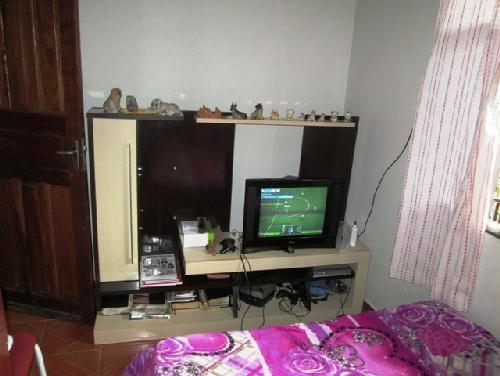 FOTO3 - Casa Madureira, Rio de Janeiro, RJ À Venda, 3 Quartos, 85m² - VR30378 - 4