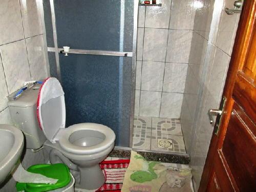 FOTO4 - Casa Madureira, Rio de Janeiro, RJ À Venda, 3 Quartos, 85m² - VR30378 - 5