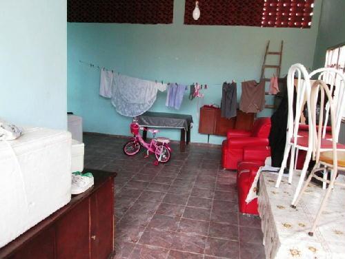 FOTO6 - Casa Madureira, Rio de Janeiro, RJ À Venda, 3 Quartos, 85m² - VR30378 - 7
