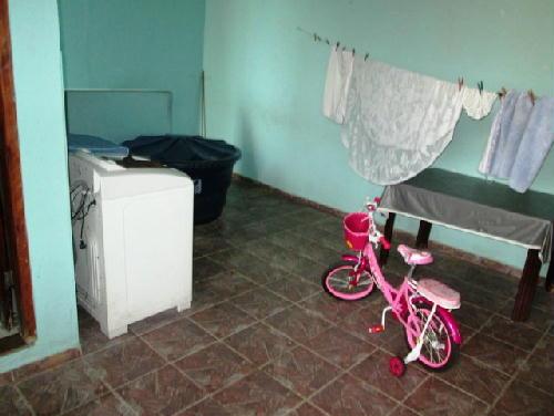 FOTO7 - Casa Madureira, Rio de Janeiro, RJ À Venda, 3 Quartos, 85m² - VR30378 - 8