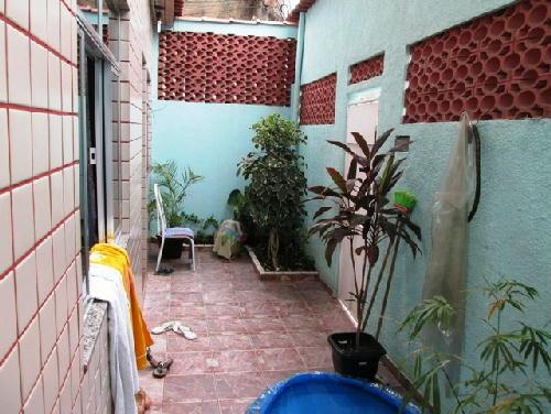 FOTO9 - Casa Madureira, Rio de Janeiro, RJ À Venda, 3 Quartos, 85m² - VR30378 - 10
