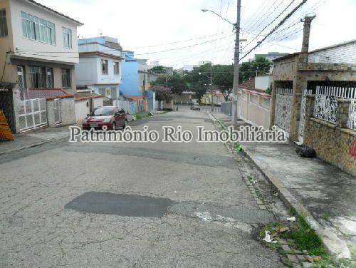 FOTO2 - Terreno Multifamiliar à venda Vila da Penha, Rio de Janeiro - R$ 1.050.000 - VT00046 - 3
