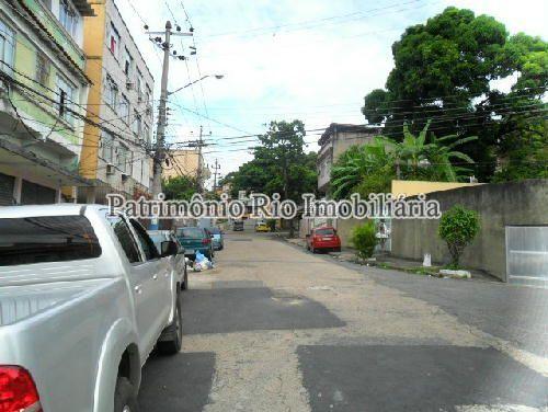 FOTO3 - Terreno Multifamiliar à venda Vila da Penha, Rio de Janeiro - R$ 1.050.000 - VT00046 - 4