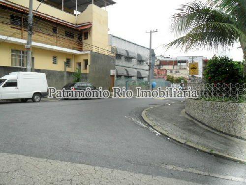 FOTO4 - Terreno Multifamiliar à venda Vila da Penha, Rio de Janeiro - R$ 1.050.000 - VT00046 - 5
