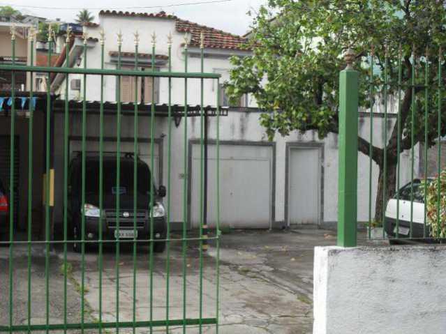 soldado paiva  1 - Casa Penha, Rio de Janeiro, RJ À Venda, 2 Quartos, 70m² - PACA20002 - 1