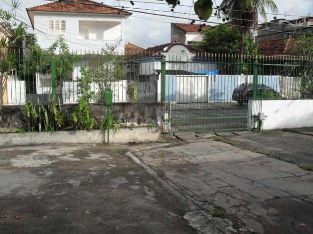 soldado paiva  3 - Casa Penha, Rio de Janeiro, RJ À Venda, 2 Quartos, 70m² - PACA20002 - 4