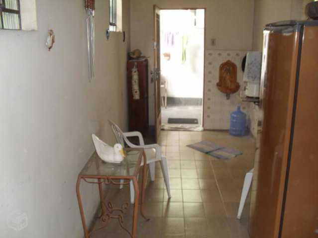soldado paiva  6 - Casa Penha, Rio de Janeiro, RJ À Venda, 2 Quartos, 70m² - PACA20002 - 7