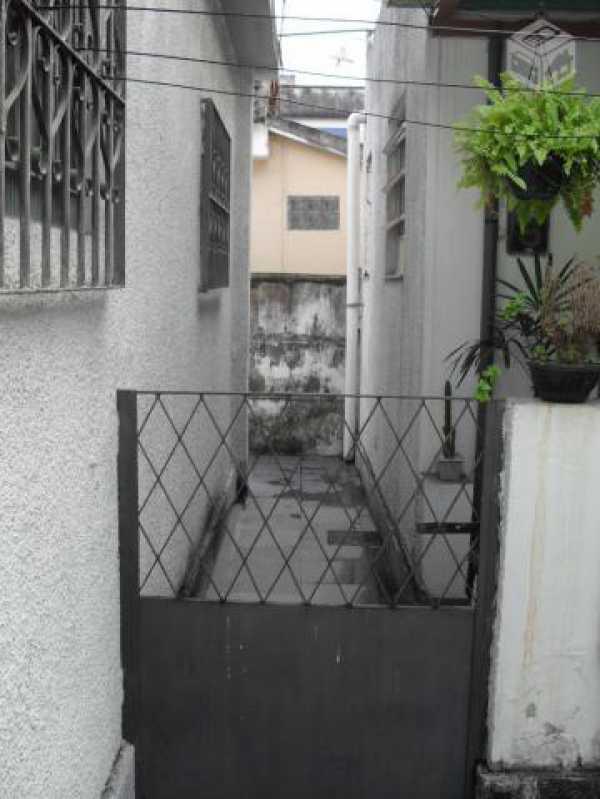 soldado paiva  9 - Casa Penha, Rio de Janeiro, RJ À Venda, 2 Quartos, 70m² - PACA20002 - 9