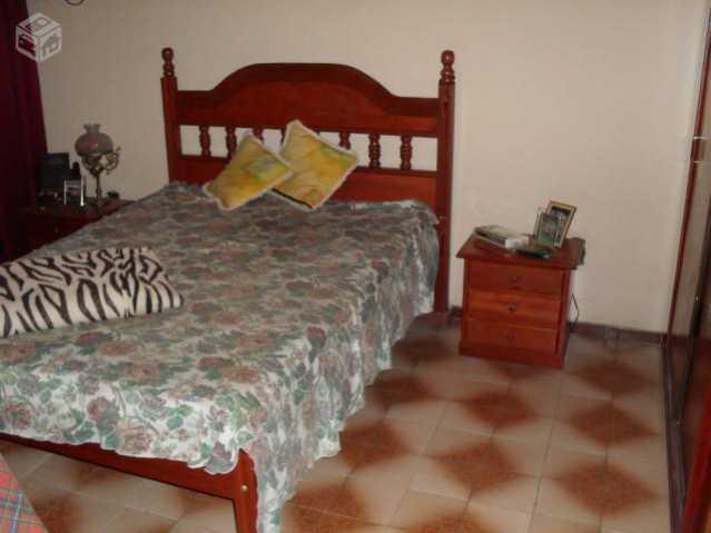 soldado paiva  11 - Casa Penha, Rio de Janeiro, RJ À Venda, 2 Quartos, 70m² - PACA20002 - 11