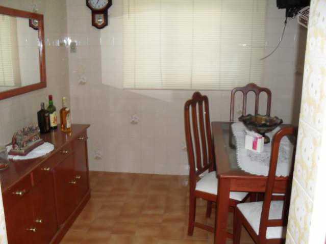 soldado paiva  16 - Casa Penha, Rio de Janeiro, RJ À Venda, 2 Quartos, 70m² - PACA20002 - 16