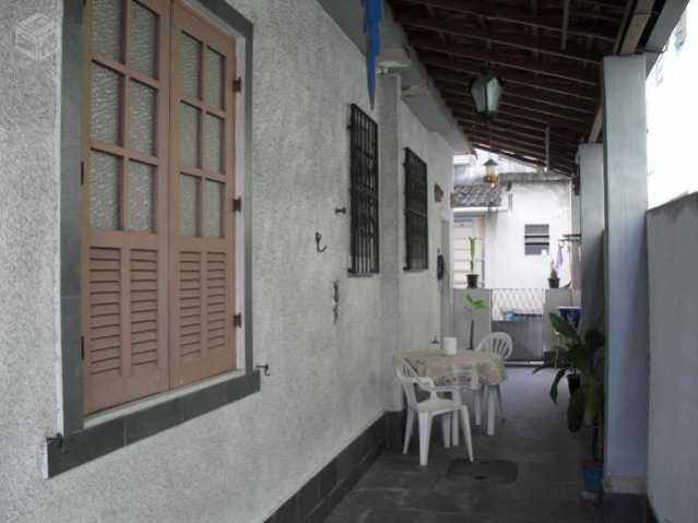 soldado paiva  18 - Casa Penha, Rio de Janeiro, RJ À Venda, 2 Quartos, 70m² - PACA20002 - 17