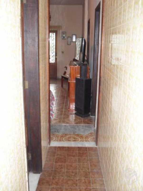 soldado paiva  19 - Casa Penha, Rio de Janeiro, RJ À Venda, 2 Quartos, 70m² - PACA20002 - 18