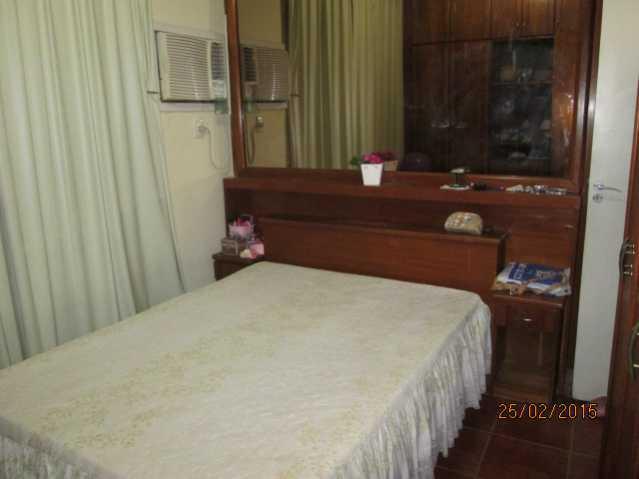 5 - Apartamento 3 quartos à venda Cachambi, Rio de Janeiro - R$ 315.000 - PAAP30006 - 6