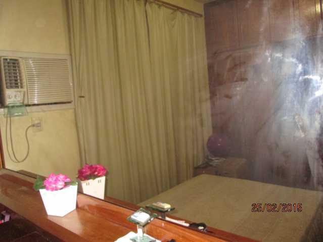 6 - Apartamento 3 quartos à venda Cachambi, Rio de Janeiro - R$ 315.000 - PAAP30006 - 7