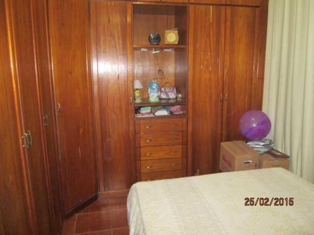 7 - Apartamento 3 quartos à venda Cachambi, Rio de Janeiro - R$ 315.000 - PAAP30006 - 8