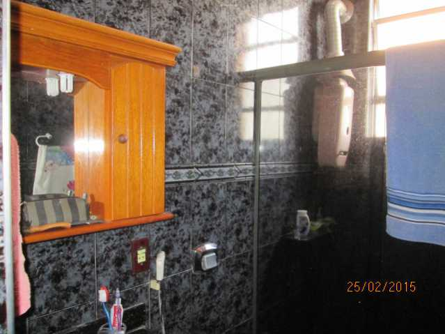 9 - Apartamento 3 quartos à venda Cachambi, Rio de Janeiro - R$ 315.000 - PAAP30006 - 10