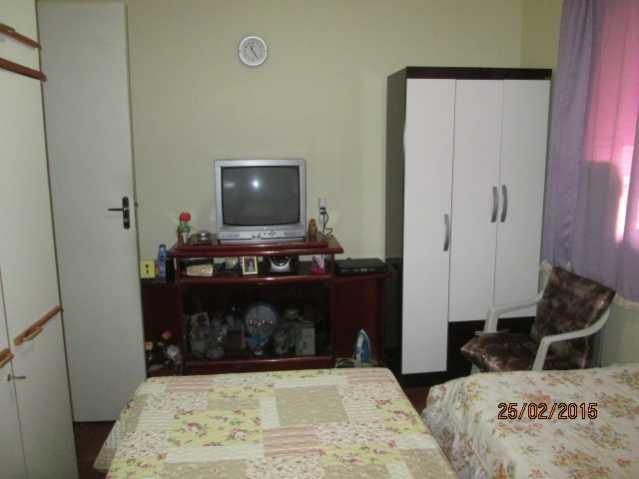 10 - Apartamento 3 quartos à venda Cachambi, Rio de Janeiro - R$ 315.000 - PAAP30006 - 11