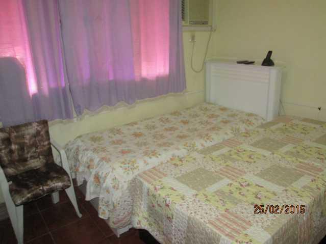 11 - Apartamento 3 quartos à venda Cachambi, Rio de Janeiro - R$ 315.000 - PAAP30006 - 12