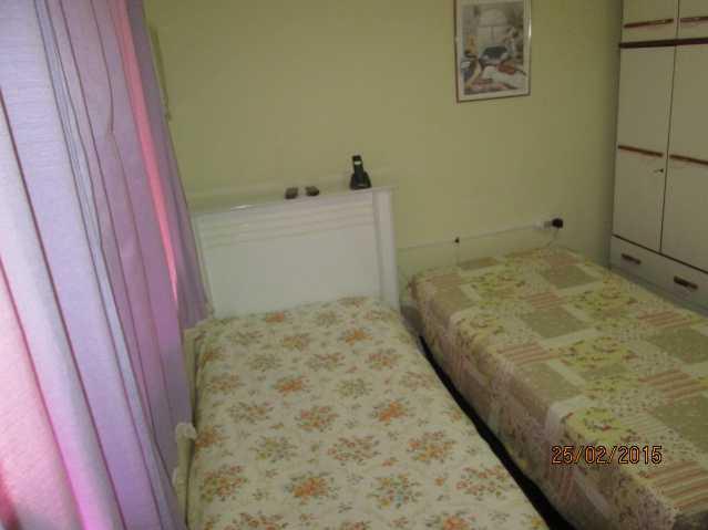 12 - Apartamento 3 quartos à venda Cachambi, Rio de Janeiro - R$ 315.000 - PAAP30006 - 13