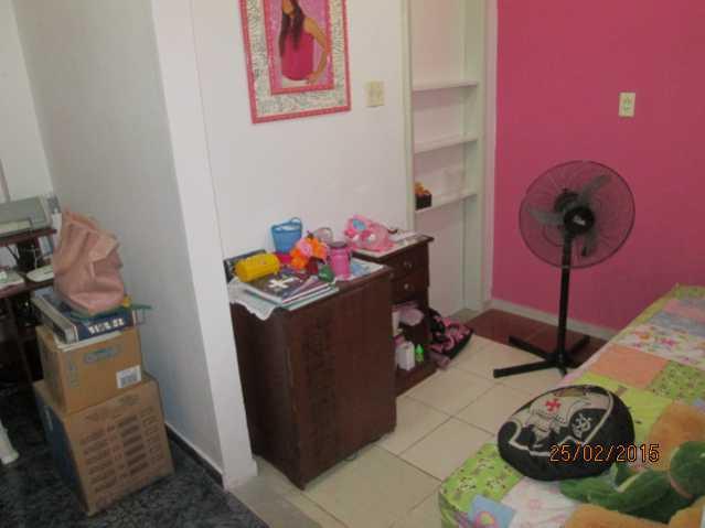 13 - Apartamento 3 quartos à venda Cachambi, Rio de Janeiro - R$ 315.000 - PAAP30006 - 14